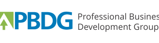 Professional Business Development Group